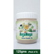 'AnjaNeya' Health Tea 125gms